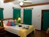 belize_villa_08_MG_1756