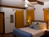 belize_villa_09_MG_1757