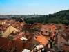 city_prague_castle_4_7781-edit
