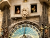prague_astroclock_1_7730-edit