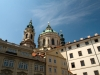 prague_castle_1_7755-edit