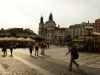 prague_oldtownhall_1_7687-edit