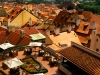 prague_roofs_bar_1_7779-edit