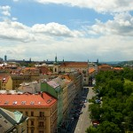 prague_newtownhall_1_7493-Edit